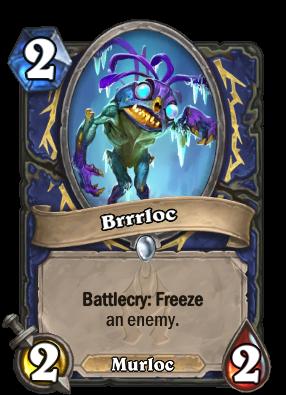 Brrrloc Card Image