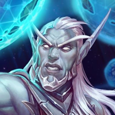 Zelgadis's Avatar