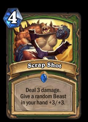 Scrap Shot Card Image