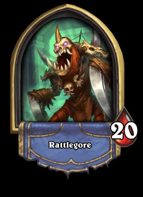Rattlegore Card Image