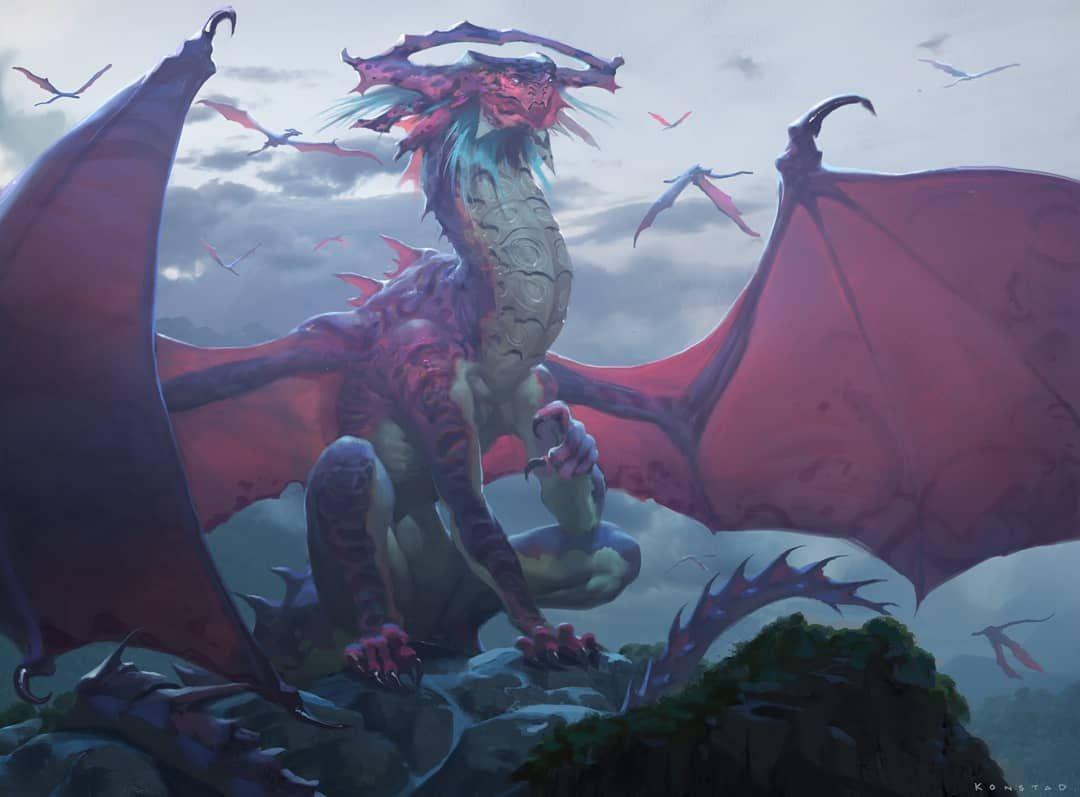 FirePaladinHS's Avatar