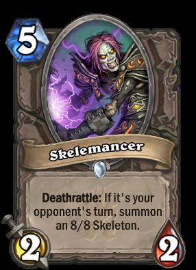 Skelemancer Card Image