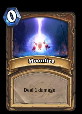 Moonfire Card Image