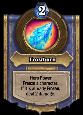 Frostburn Card Image