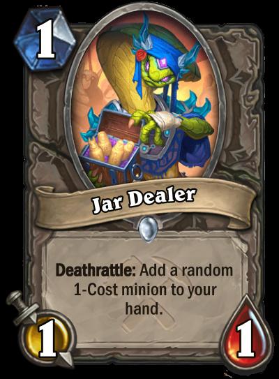Jar Dealer Card Image
