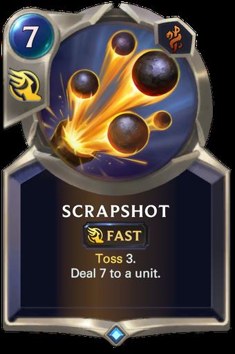 Scrapshot Card Image