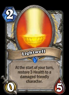 Lightwell Card Image