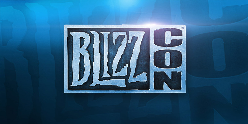 BlizzCon 2019 Schedule Announced - 2 Hearthstone Panels