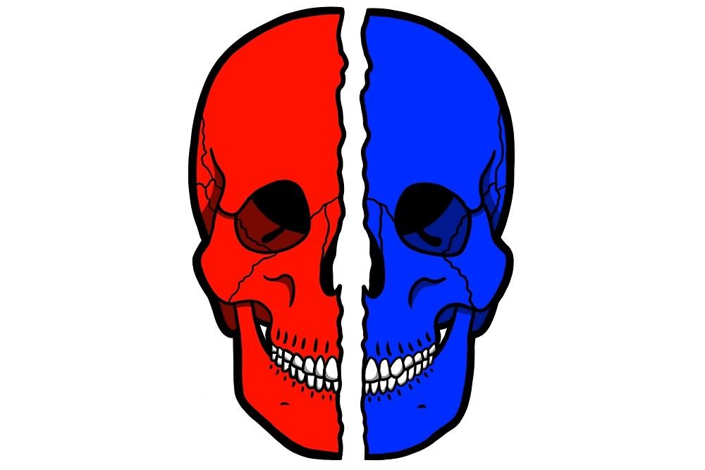Skullsplita's Avatar