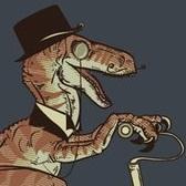 Inconspicuosaurus's Avatar