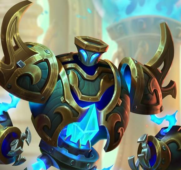 Spindan's Avatar
