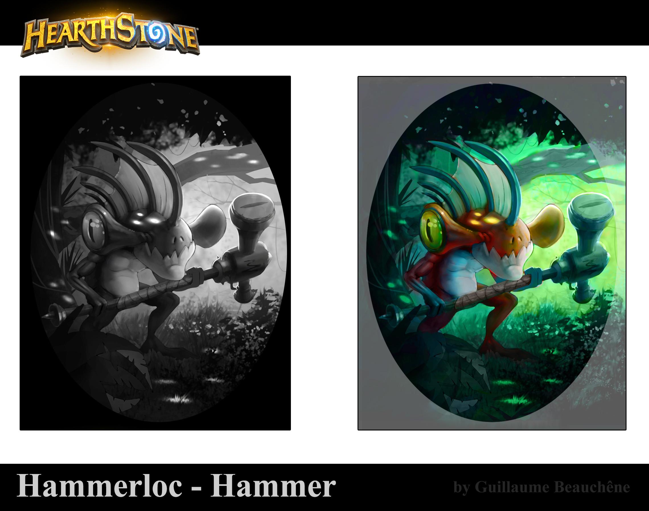 https://youre.outof.cards/media/uploads/12/99/12990c09-b1a1-426d-8873-c4ba27ccb8ce/guillaume-beauchene-6-hammerloc-color-final.jpg