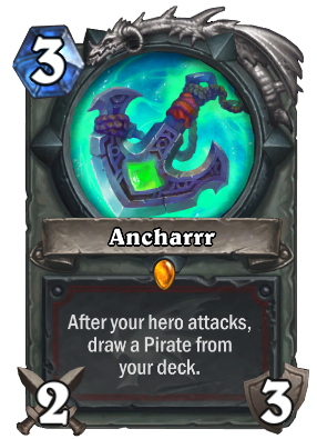 Ancharrr Card Image