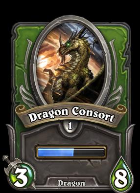 Dragon Consort Card Image