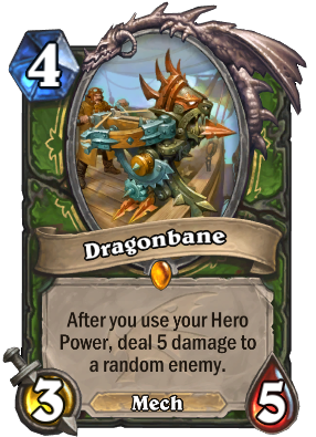 Dragonbane Card Image