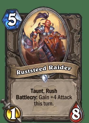 ruststeed_raider.png