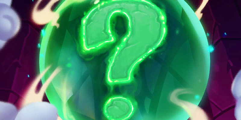 Celestalon Gives Insight on the Creation of the Barrens Mysteries Achievement Puzzles