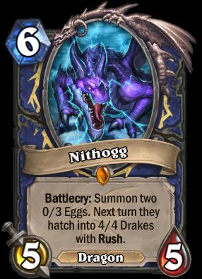 Nithogg Card Image
