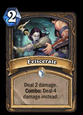 Eviscerate Card Image