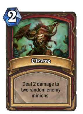 Cleave Card Image