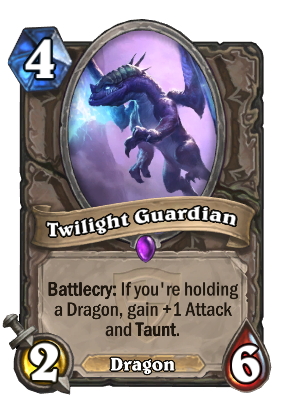 Twilight Guardian Card Image