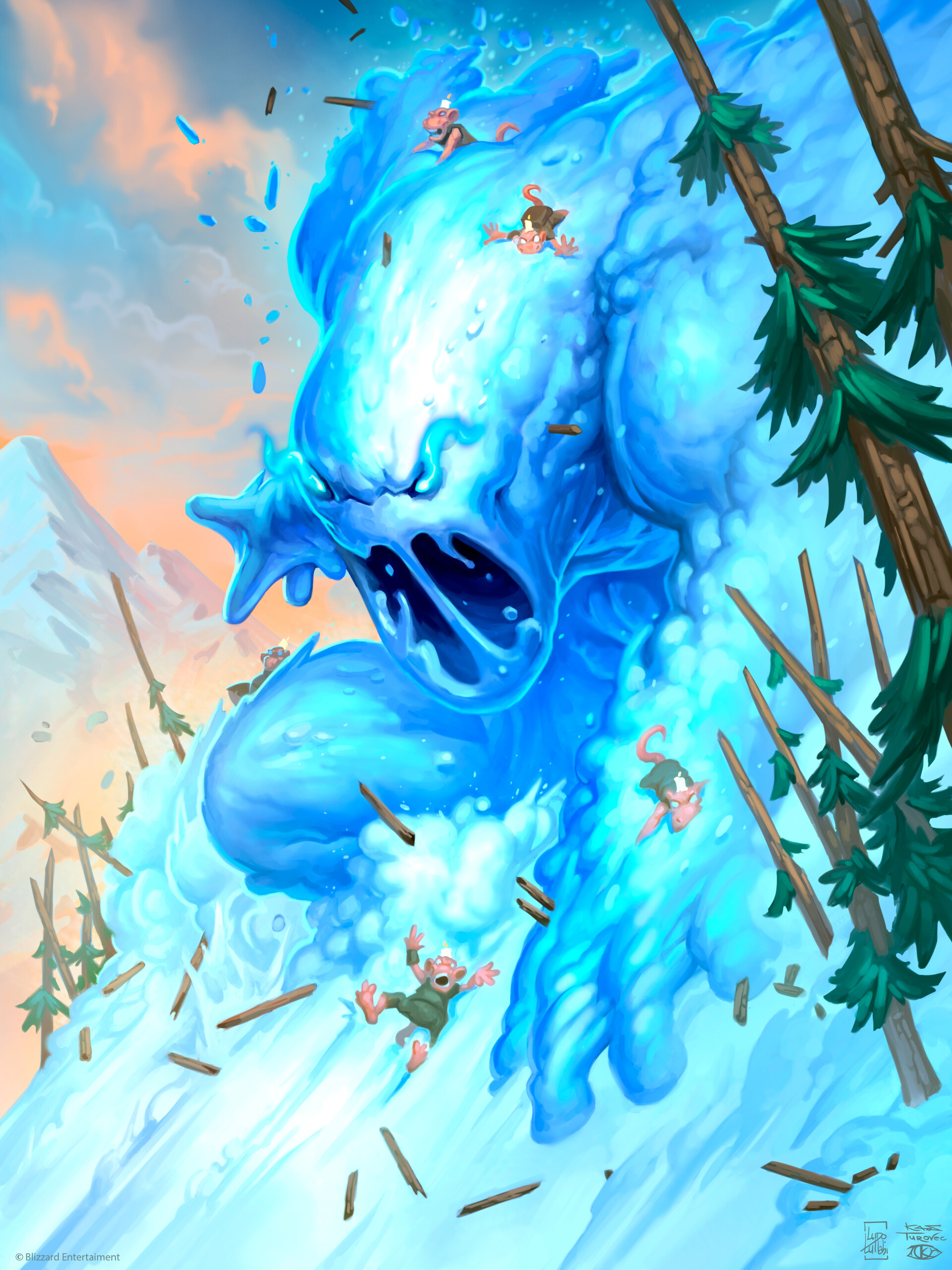RavenSunHS's Avatar