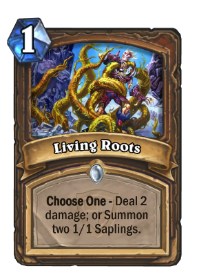 Living Roots Card Image