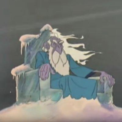 AizeN's Avatar