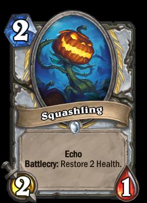 Squashling Card Image