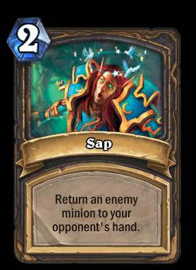 Sap Card Image
