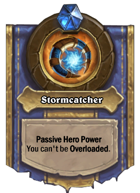 Stormcatcher Card Image