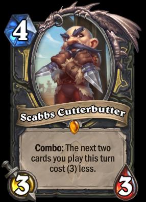 Scabbs Cutterbutter Card Image