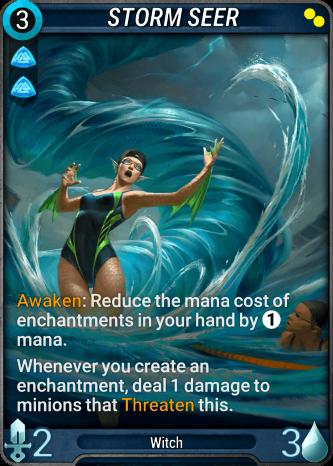 Storm Seer Card Image