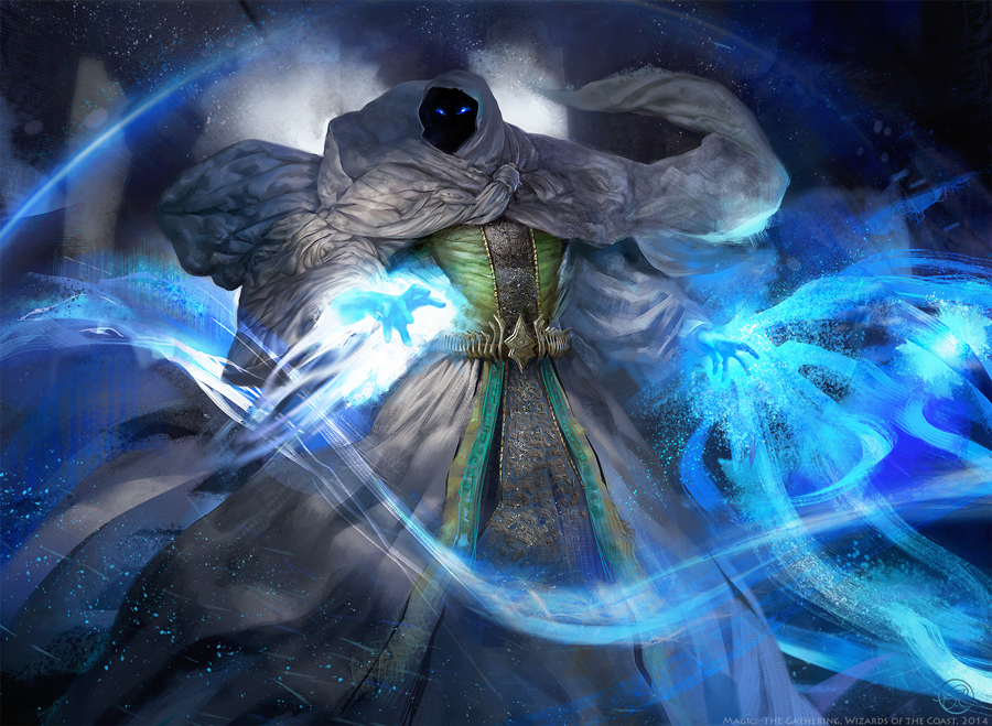 ArcanisDF's Avatar
