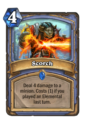 Scorch Card Image