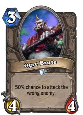 Ogre Brute Card Image