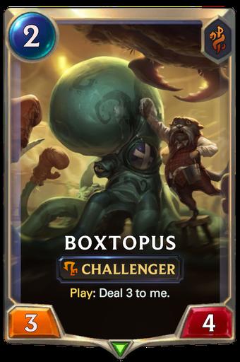 Boxtopus Card Image