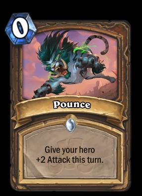 Pounce Card Image