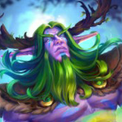 SnarkyGoblin's Avatar