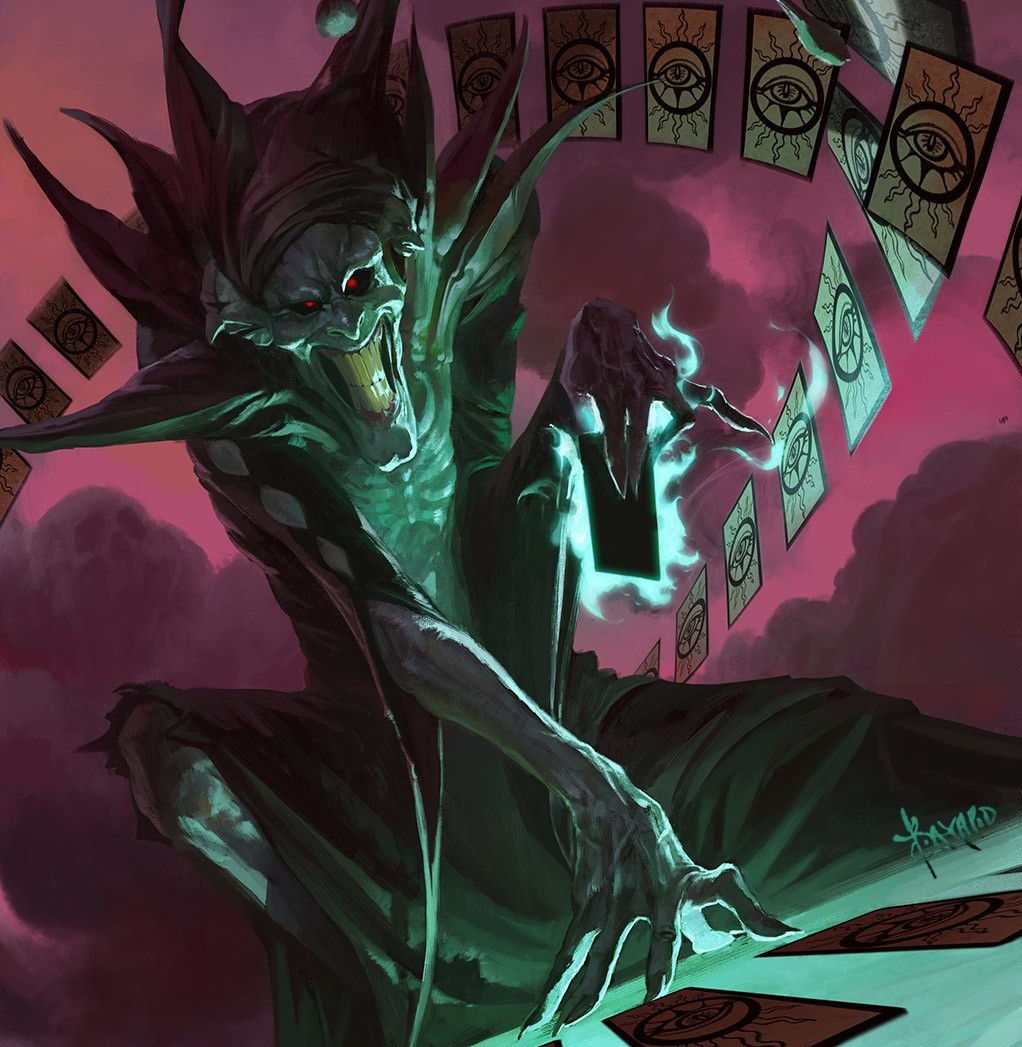 Drosum's Avatar
