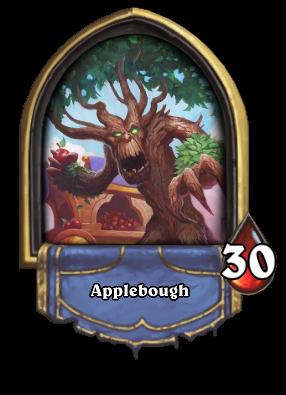 Applebough Card Image