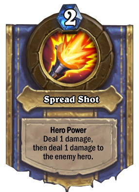 Spread Shot Card Image