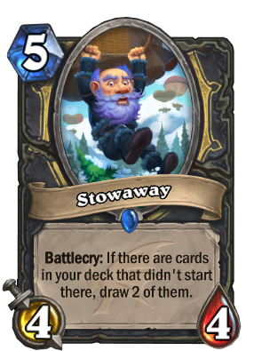 Stowaway Card Image