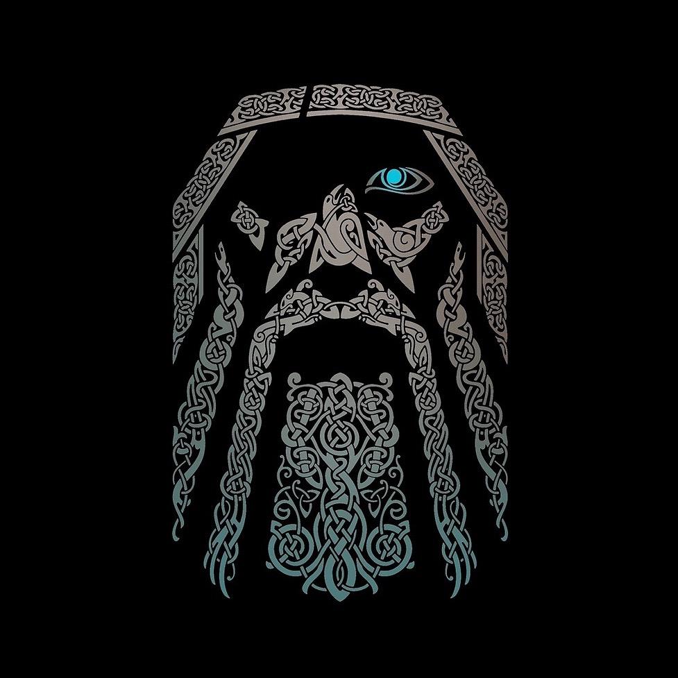 Haussenfuss's Avatar