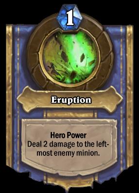 Eruption Card Image