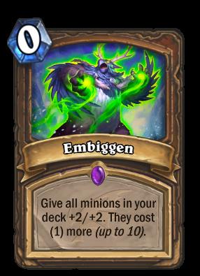 Embiggen Card Image