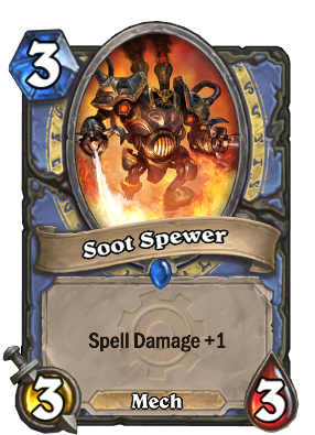 Soot Spewer Card Image