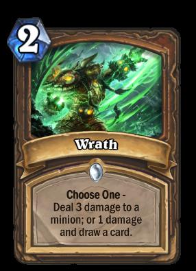 Wrath Card Image