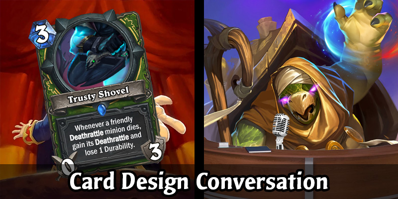 Card Design Conversation - Riding Lessons