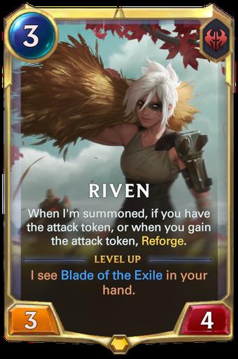 Riven Card Image